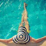 Zašto godišnji odmor ne vrijedi i za male poduzetnike?