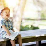 Knjige za roditelje i djecu koje pomažu emocionalnom i intelektualnom razvoju