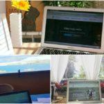 Kako naše poduzetnice rade ljeti?