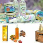 Top proizvodi koje trebate ovog ljeta