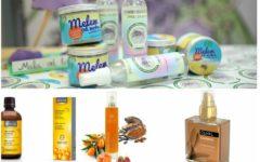 ljeto uz hrvatske proizvode