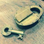 Jezični savjetnik: Kada osiguravajuće kuće postanu zaštitarske tvrtke…