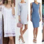 Nova kolekcija poslovnog i ležernog stila u butiku Style Paris po sniženim cijenama