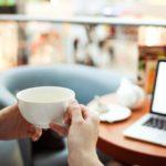 Kako pronaći posao ili promijeniti karijeru ako nemate iskustva?