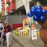Dani otvorenih vrata u Smart školi stranih jezika