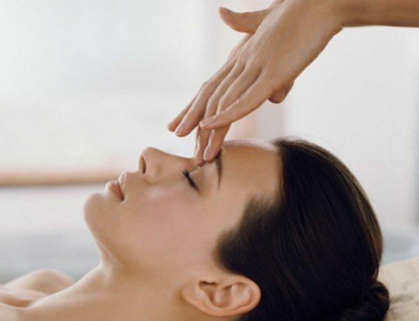Fiziologija masne kože