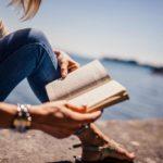 Jezični savjetnik: Jeste li bili na godišnjem odmoru?