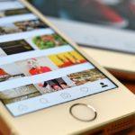 Instagram više ne možete ignorirati, znate li kako predstaviti svoj brand tamo?