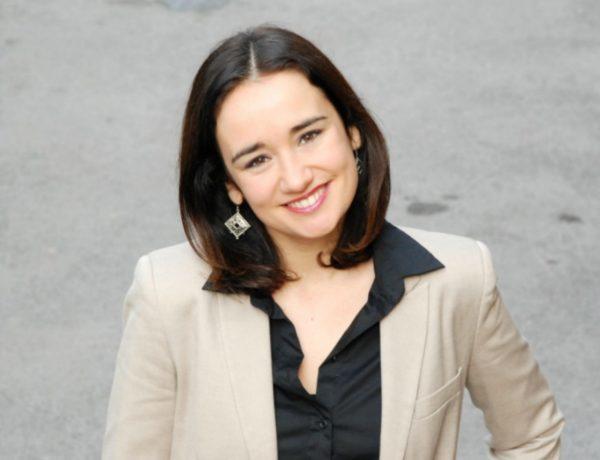 Ivana Štulić