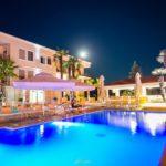 Za odmor iz snova – Aparthotel Adeo u Istri