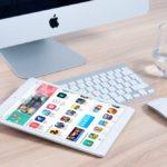 Uz pomoć ove aplikacije povežite se s ljudima koji vas inspiriraju