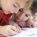 Najbolje dječje aplikacije za učenje stranih jezika