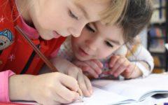 dječje aplikacije za učenje stranih jezika