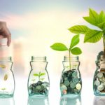 Domaća radinost i sporedno zanimanje kao mogućnost dodatne zarade – za koga sve vrijede?