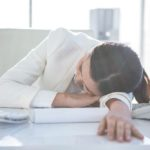 Ovo je pravi razlog koji motivira žene da izdrže dosadu na poslu