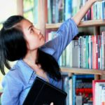 Pet lekcija koje trebate izbiti iz glave nakon fakulteta želite li uspjeti u poslovnom svijetu
