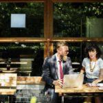 Kako se osigurati i naplatiti svoj rad kada ste freelancer?