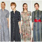 Šest najljepših haljina iz Zare koje želimo imati u svojim ormarima!
