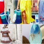 Tri modna brenda koja ne smijete propustiti ovog ljeta
