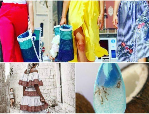 hrvatski modni brendovi