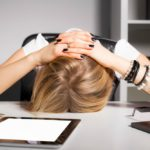 Kako raditi s osobom koja je uvijek pod stresom?