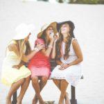 Novo istraživanje pokazalo kako ravnopravnost spolova utječe na mentalno zdravlje žena