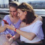 Kako su dvije studentice osmislile Mojati narukvice koje postaju obavezni suveniri za zagrebačke turiste
