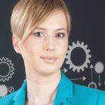 Adriana Tomić nova je članica Uprave GRAWE Hrvatska d.d.