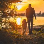 Kako su dva muškarca odbila unapređenje zbog obitelji