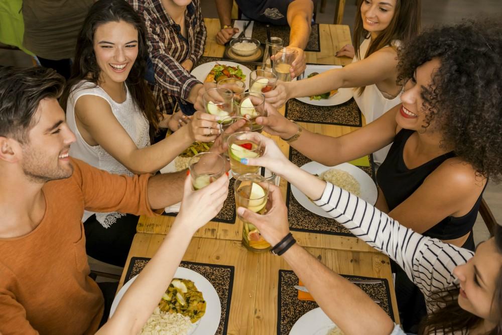 pravila protiv druženja s kolegama tagalog citira para sa dating kaibigan