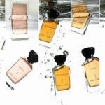 Pet savršenih parfema za ljeto