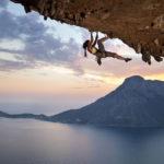 Dnevnik jedne poduzetnice: U životu je pametno što više – riskirati!