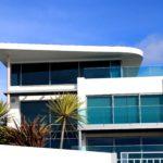 Četiri osnovne stvari koje morate provjeriti prije kupnje nekretnine