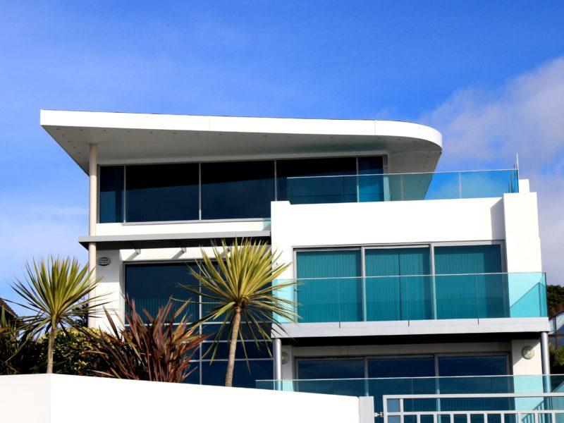 savjeti za kupnju nekretnine