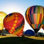 Jezični savjetnik: Put putujem…