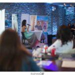 Jubilarni 40. Business Café u Zagrebu govorit će o usponima i padovima iskusnih poduzetnika