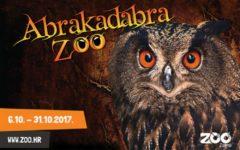 Abrakadabra Zoo