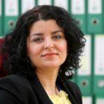 Blaženka Mičević visoku poziciju u javnom sektoru zamijenila poduzetništvom i preporodila se