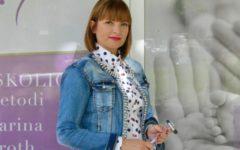 Branimira Pašalić