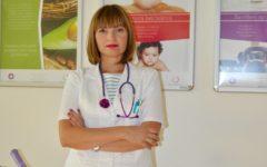Centar fizikalne medicine i vitalnosti