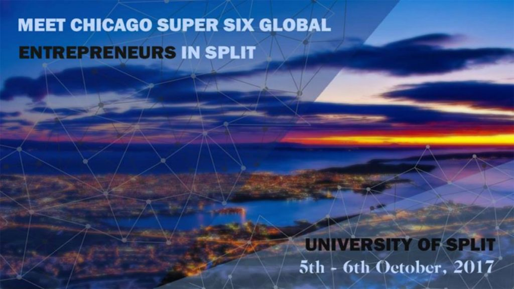 Chicago Super Six