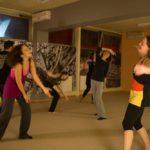 Ove jeseni probajte nešto novo i otkačeno – FREESTYLE ples