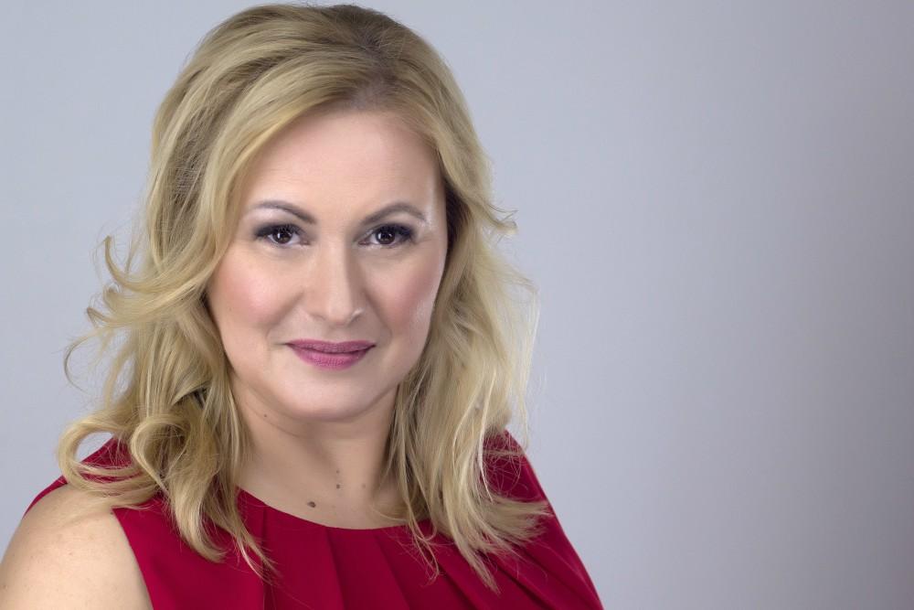Gordana Kadoić