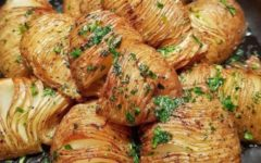 harmonika krumpir