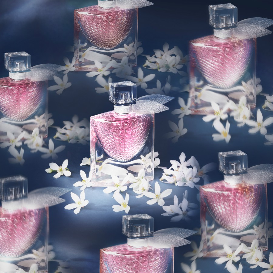 L'Éclat Eau de Parfum