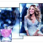 L'Éclat Eau de Parfum – novi parfem koji odražava kako osjećaj sreće raste kada je dijelimo s drugim ljudima