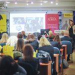 Poduzetnice dobile najvažnije informacije o mogućnostima financiranja te pogodnostima za Women in Adria članice