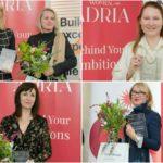 Otvorene prijave za Nagrade najboljim poduzetnicama