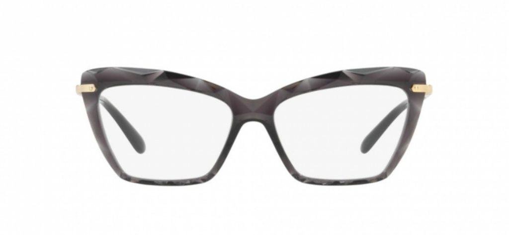 naočale za druženje