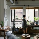 Kako se pripremiti za freelance posao dok još imate stalni posao s punim radnim vremenom?